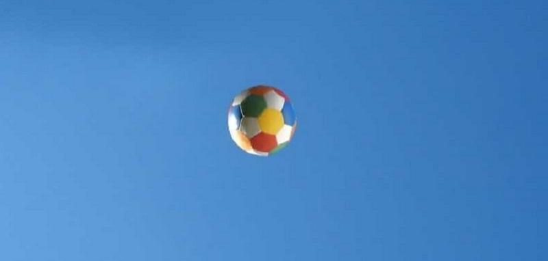 Histoire en images Ballon10