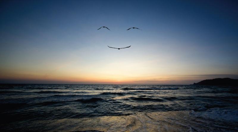 Sourires Sourir10