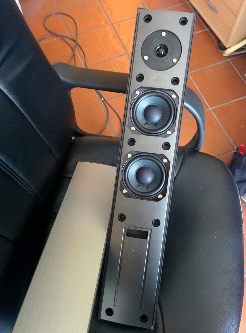 Scelta primo amplificaore Img_2012