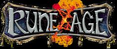 Rune-Age