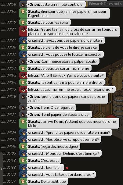 [Orcemath/-Orion] Fouille sur Steals Fouill11