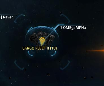 New server Orion10