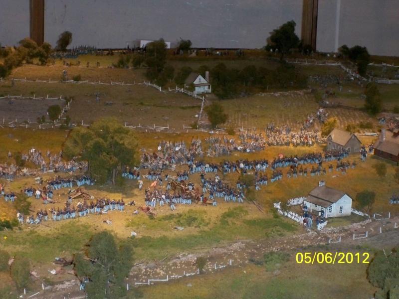 Gettysburg 1863 100_1510