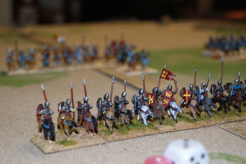 Art  de la Guerre ; Byzantins contres croisés Dsc02715