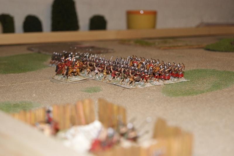 romains Haut Empire vs Assyriens Dsc02816