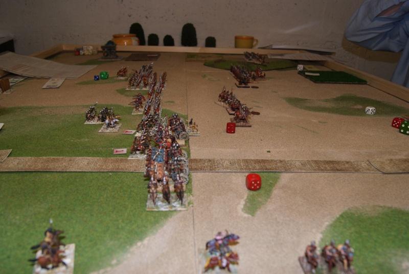 romains Haut Empire vs Assyriens Dsc02819