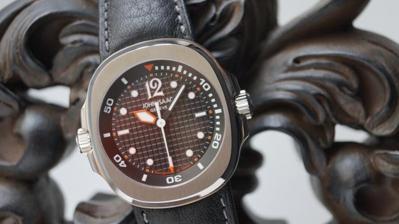 stowa - La montre de plongée du jour - tome 3 - Page 43 _dsc2611