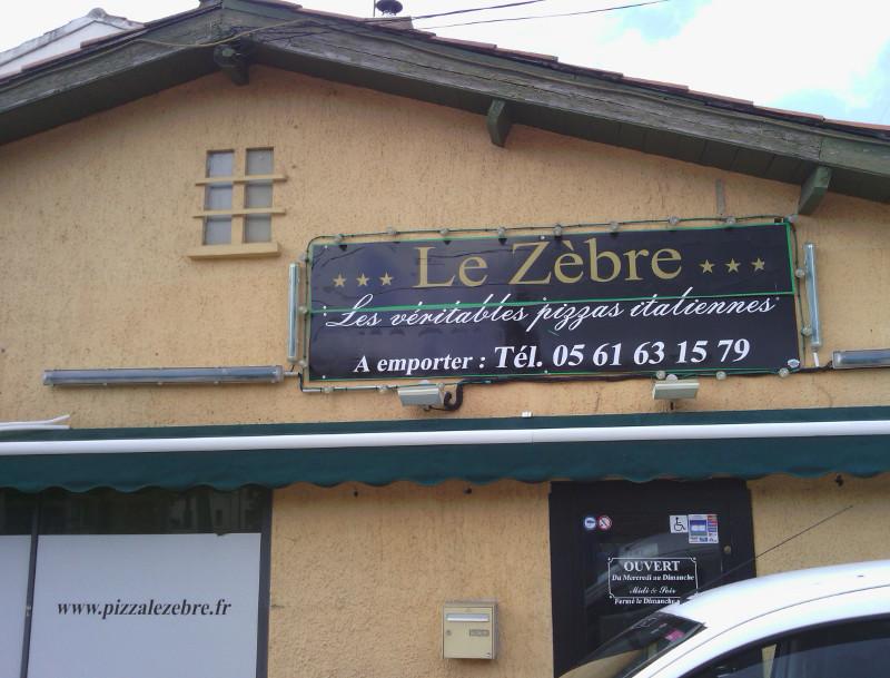 Photos zébrées Le_zeb10