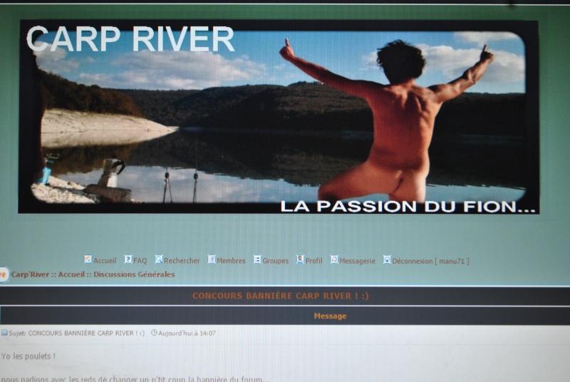 CONCOURS BANNIÈRE CARP RIVER ! :) Dsc_0211