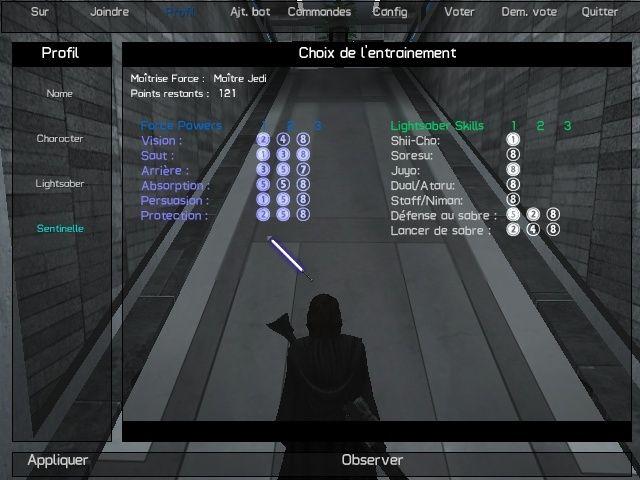 Images / Screenshots Bftr_011