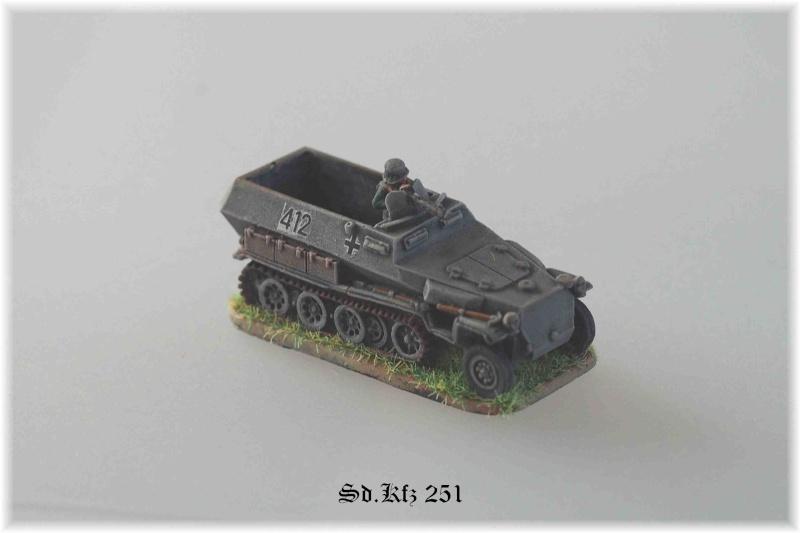 Mon armée allemande 1940 Sdkfz_10