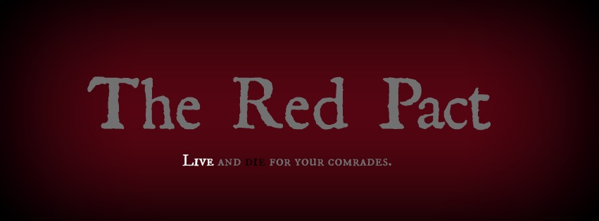 The Red Pact