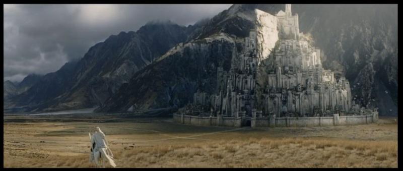 Villes, cités, bourgs, châteaux et forteresses Captur15