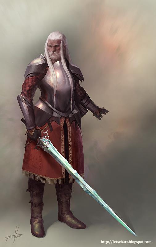 Chevaliers de tous les horizons Knight10