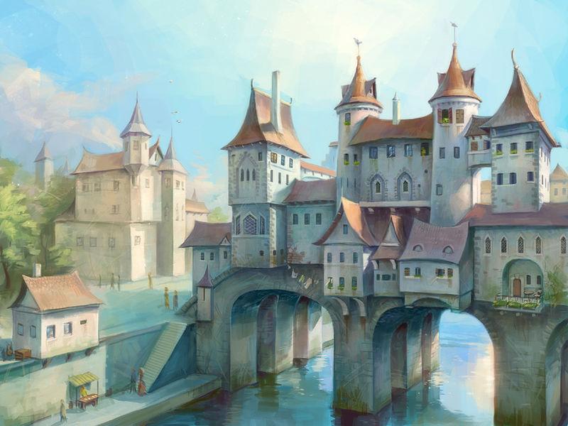 Villes, cités, bourgs, châteaux et forteresses Lfy_110