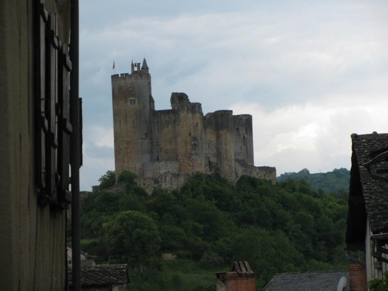 Villes, cités, bourgs, châteaux et forteresses Villag10