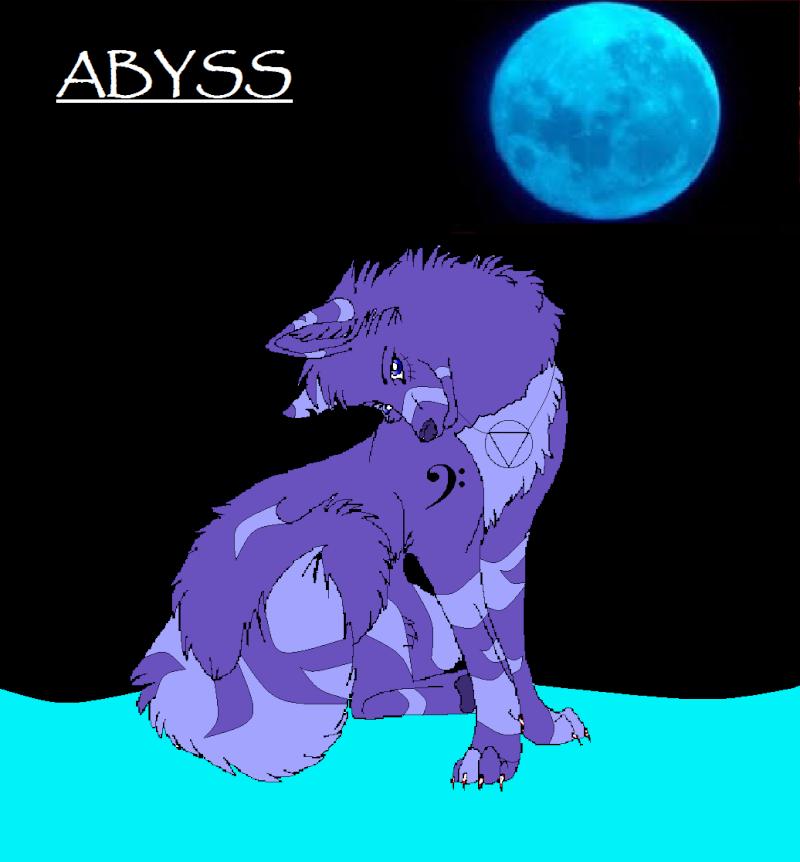 présentation personnage Abyss_11