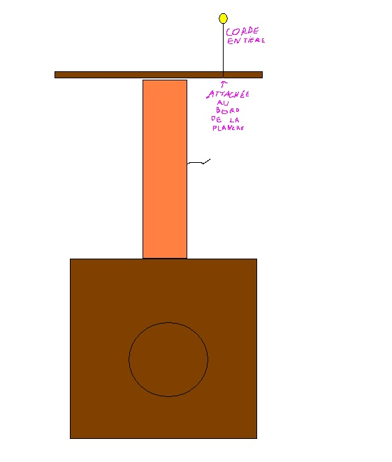 Énigme 378 : L'arbre à chat - Page 2 Shyma_12