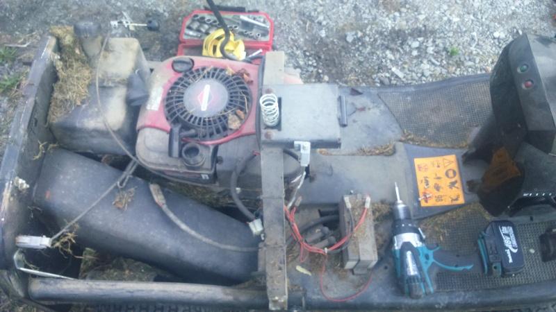My Utility Build Dsc_0017