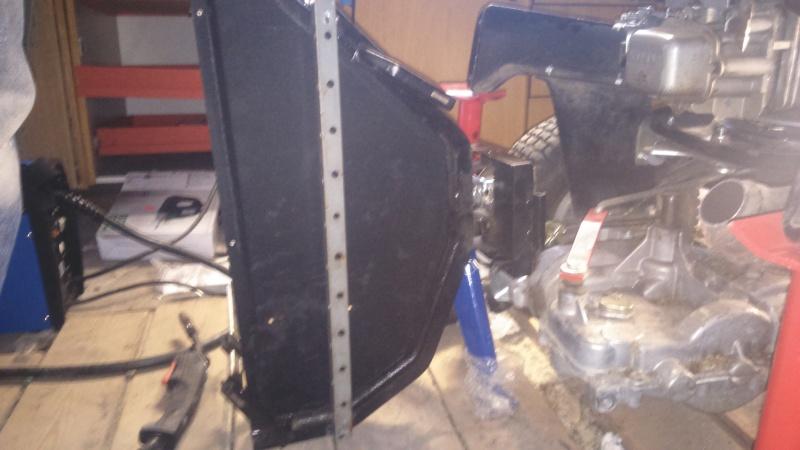 My Utility Build Dsc_0028