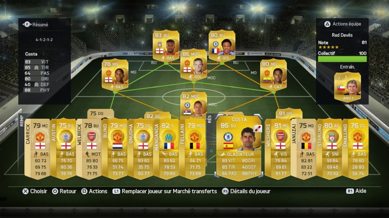 FIFA ULTIMATE TEAM, ( FUT ) En ligne Fifa_111