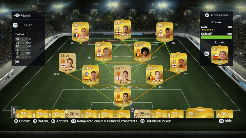 FIFA ULTIMATE TEAM, ( FUT ) En ligne Fifa_112