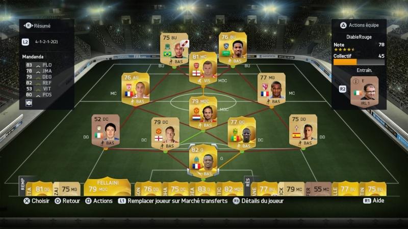 FIFA ULTIMATE TEAM, ( FUT ) En ligne Fifa_114