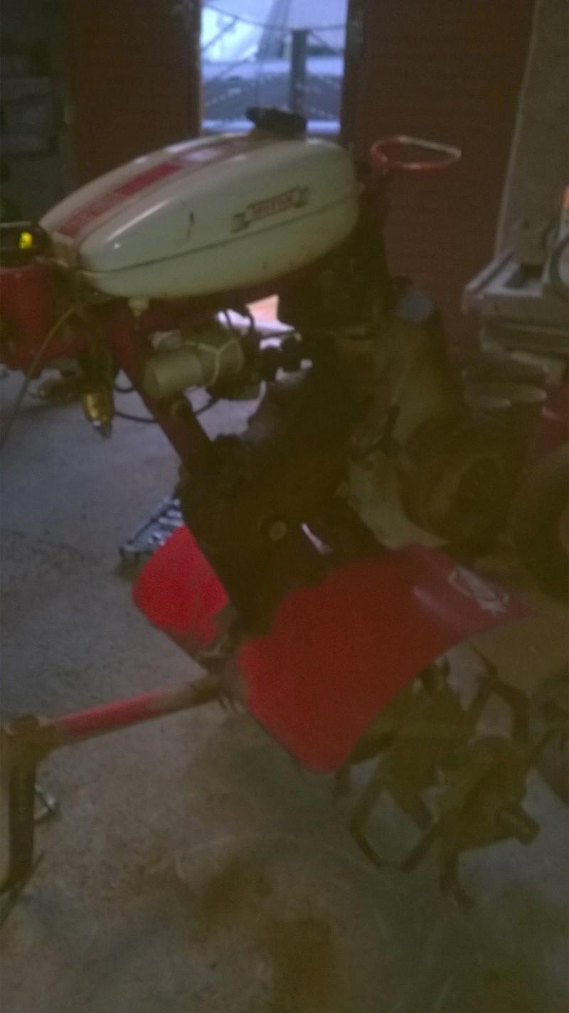 motoculteur Wp_20113
