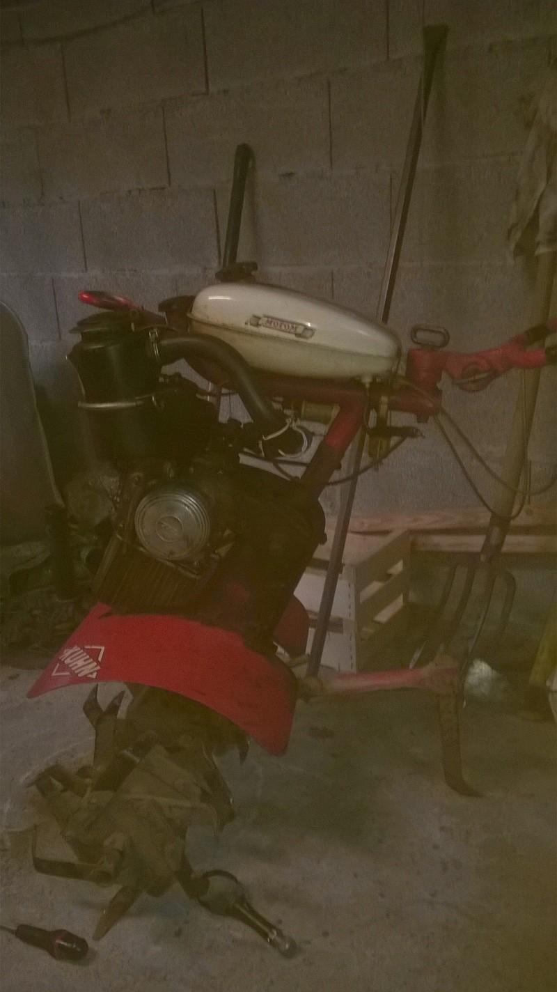 motoculteur Wp_20116