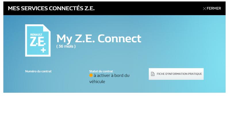 Code activation ZE Online Pb_ze_10