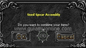 Segunda Etapa Sistema Socket System (Creando Seed Sphere) 56793610
