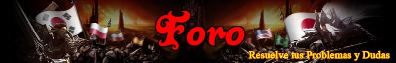 Bienvenidos MU ORIENTAL 2018 Forone11