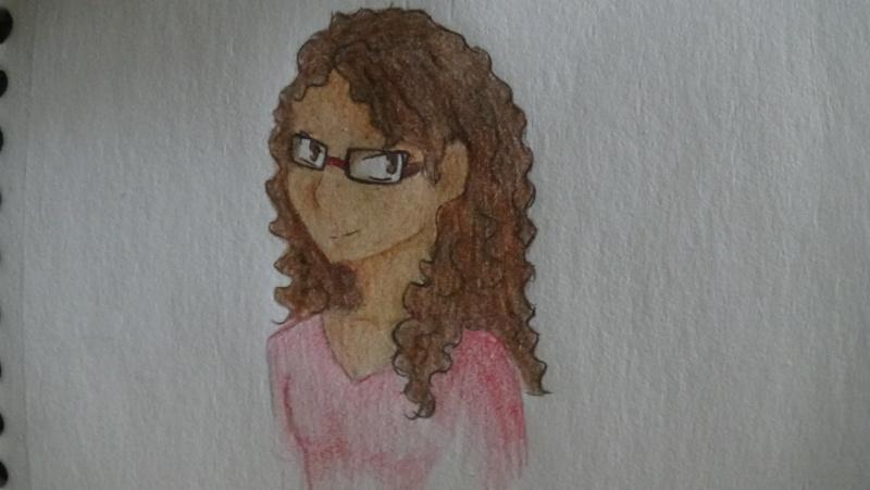 [Art Requests Full] Kyra's Art Service ♥ Dsc02313