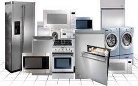 صيانة اجهزة منزلية