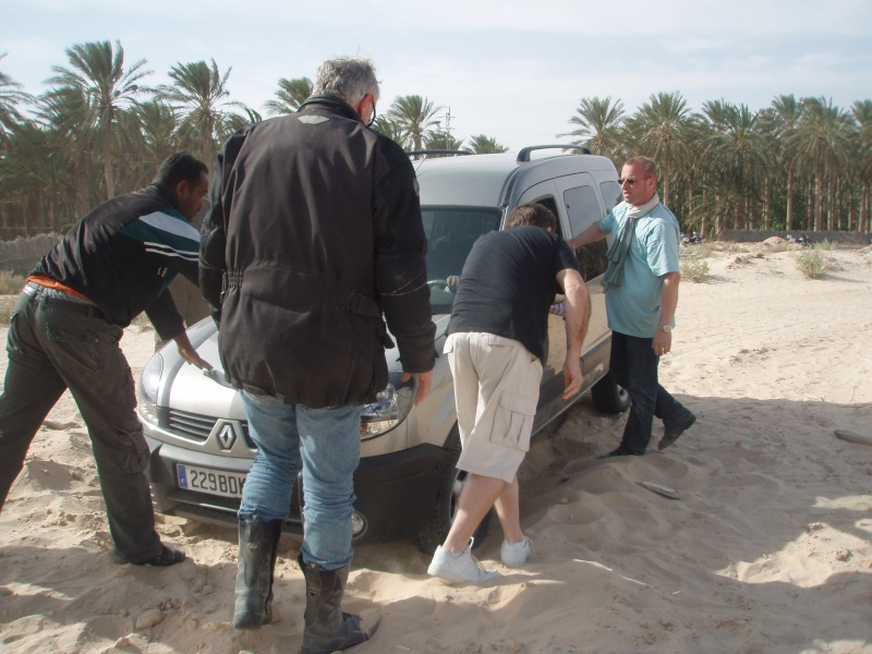 Tour Tunisie 3 Tunis106