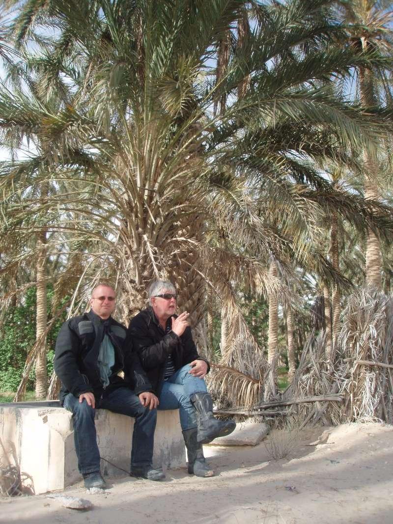 Tour Tunisie 3 Tunis108