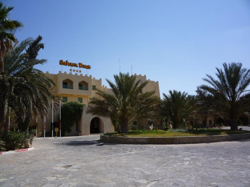 Tour Tunisie 3 Tunis112