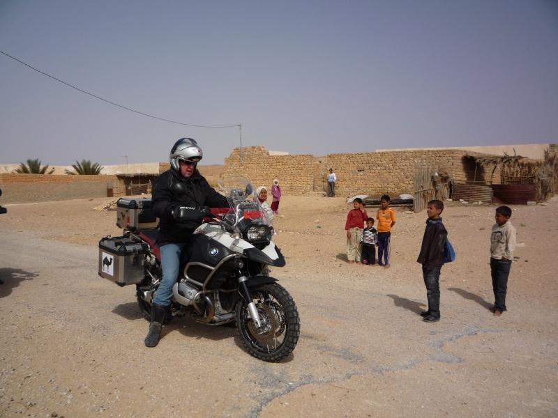 Tour Tunisie 3 Tunisi93