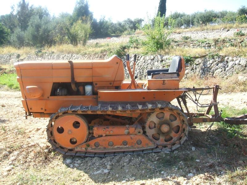 Cingolati Fiat Dscf8111