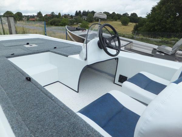 Avis achat boat pour traquer le silure  Xj410_14
