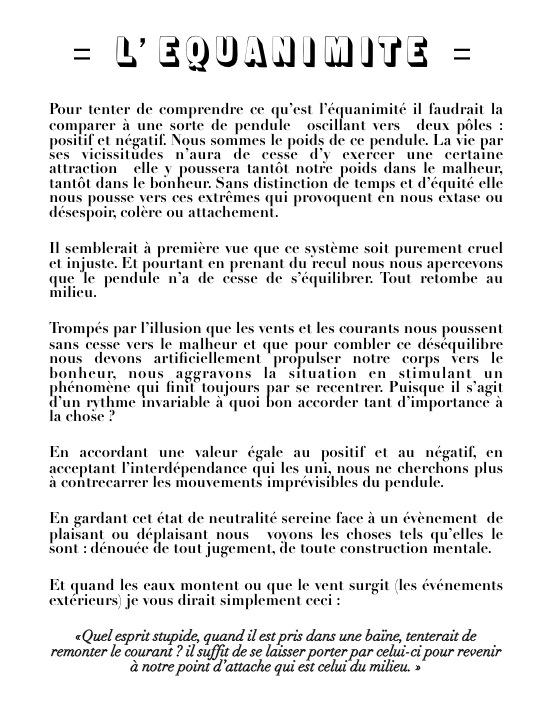 Equanimité - Page 2 Diapos10