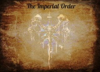 Imperial Order Alliance