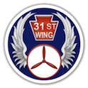 Lehigh Valley Composite Squadron
