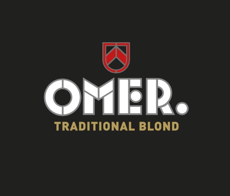 La cuvée du pillier du comptoir Omer110