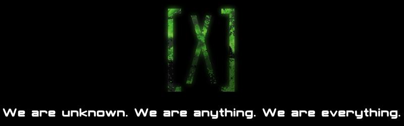 X Clan