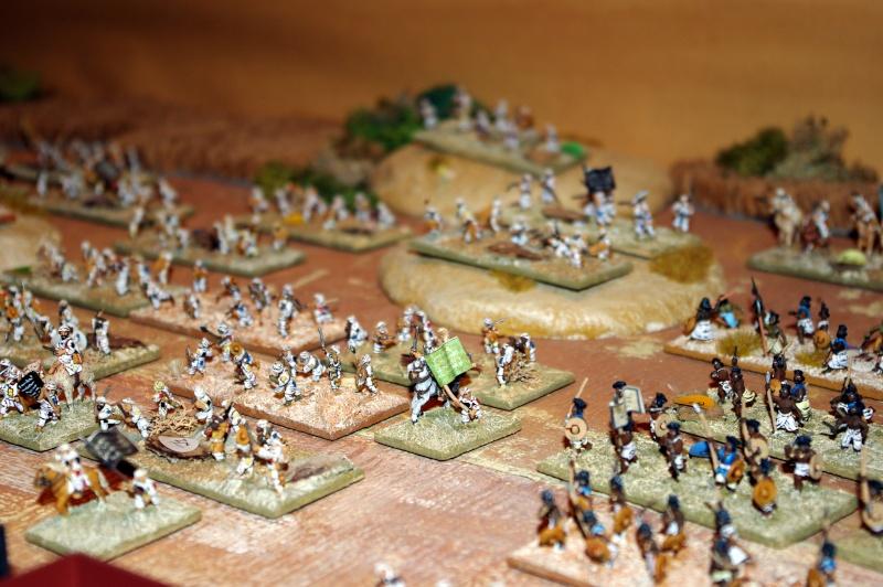attaque d'un train blindé par l'armée mahdiste Imgp7119
