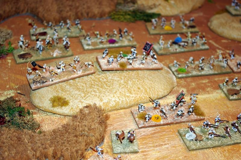 attaque d'un train blindé par l'armée mahdiste Imgp7121