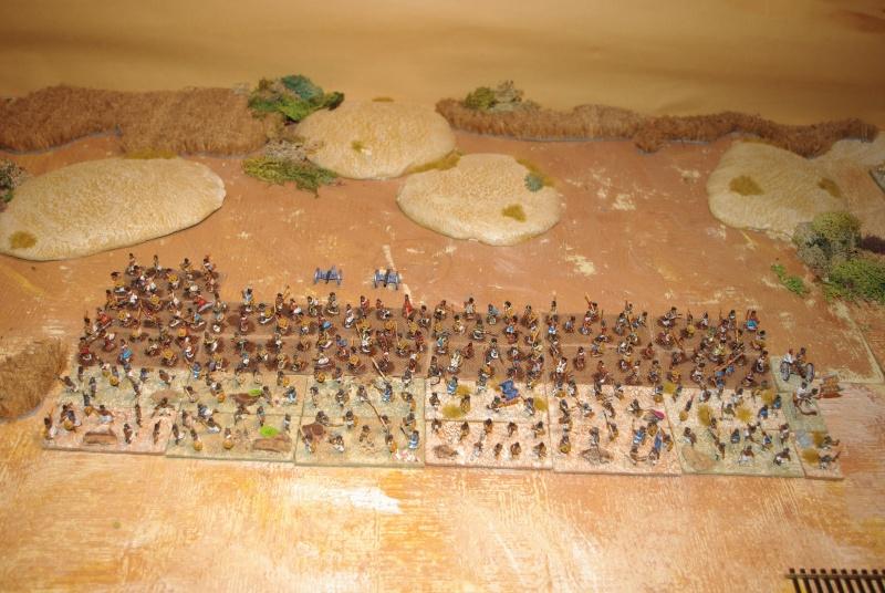 armee de osman dinga 1883-1885 Imgp7133