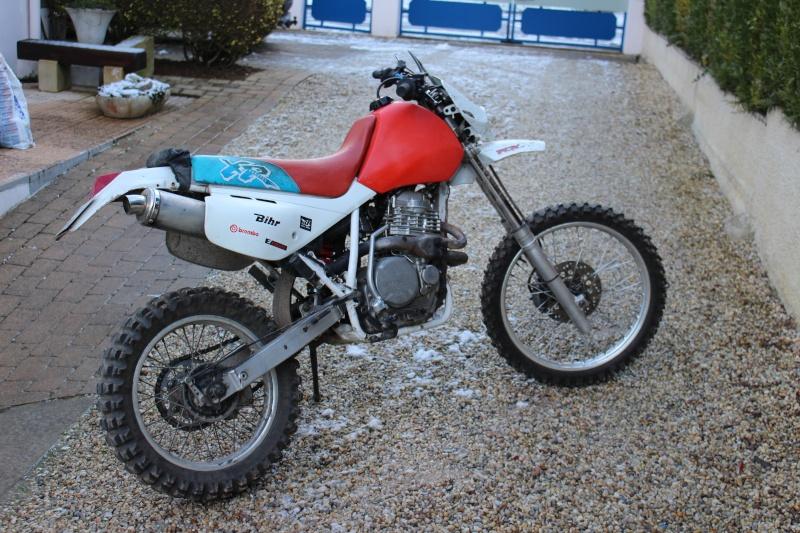 Vos trails anciens (disons avant 1990..)  Canon_11