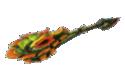 Monster Hunter 4 Ultimat.e Mh4-hu10